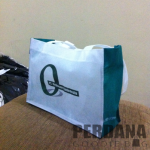 Goodie Bags Sebagai Souvenir yang Membuat Bahagia