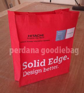 Harga Goodie Bag Terbaru untuk Keseharian Anda