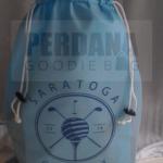 Goodie Bag Jakarta dengan Harga dan Hasil yang Berkualitas