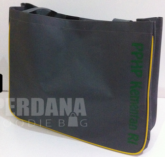 Tas Goodie Bag dan Segala Kegunaannya