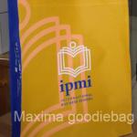 Goody Bag Murah Meriah untuk Promosi