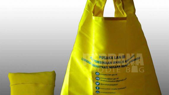 Souvenir Tas Belanja Yang Banyak Di Minati