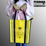 Goodie Bag Idul Fitri Untuk Lebaran Lebih Meriah