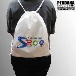 Model Goodie Bag Kain Serut Untuk Berbagai Hal