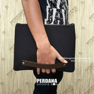 Tas Promosi Pouch Dompet id7745