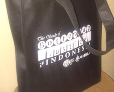Goodie Bag Trendy untuk Beragam Acara