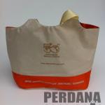Goody Bags Menjadi Modern Tas Jinjing