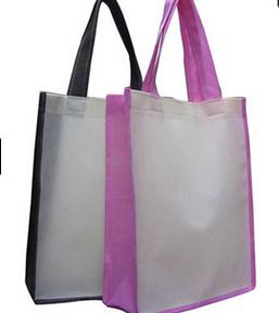 Tas untuk Souvenir Pernikahan Murah
